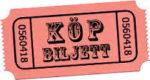 Denna bild har ett alt-attribut som är tomt. Dess filnamn är KöpBiljett-e1501181065201.jpg